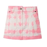 Amazon Best Sellers in India girls' skirts & skorts: See China alternatives