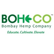 BOHECO becomes first India company to make products out of hemp