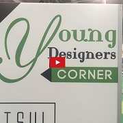 Show highlight: Young designers shine at the Global Sources Fashion show [VIDEO]