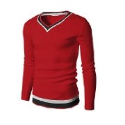 Amazon Best Sellers in men's sweaters: See China alternatives