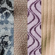 LE Textile develops world's first eco-friendly stretch warp-knitted fabric