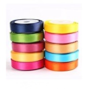 Amazon Best Sellers in fabric ribbons: See China alternatives