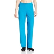 Amazon Best Sellers in women's athletic pants: See China alternatives