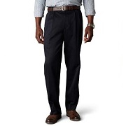 Amazon Best Sellers in men's dress pants: See China alternatives