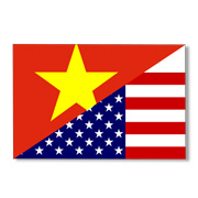 US enterprises consider Vietnam as priority market in Southeast Asia