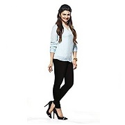 Amazon Best Sellers in India women's leggings: See China