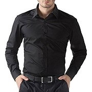 Amazon Best Sellers in men's casual button-down shirts: See China alternatives