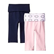 Amazon Best Sellers in baby girls' pants: See China alternatives