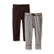 Carter's Baby Boys' 2 Pack Pants (Baby)