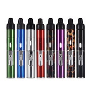 eBay Hot Products: Vaporizers (July 2)