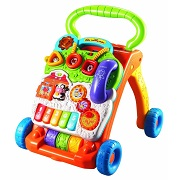Amazon Best Sellers in early development toys: See China alternatives