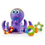 Amazon Best Sellers in bath toys: See China alternatives