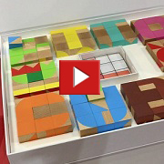 App-enabled toy blocks build cognitive skills through play [VIDEO]