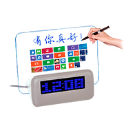 Gallery View: Multifunctional LED writing boards portable