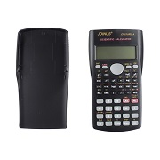 Amazon Best Sellers in scientific calculators: See China alternatives