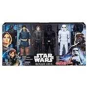 'Force strong' US toy industry exceeds $20 billion