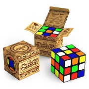 Amazon Best Sellers in puzzles: See China alternatives