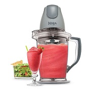 eBay Hot Products: Countertop blenders (June 18)