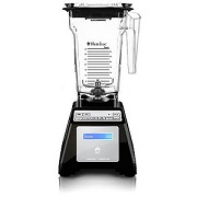 eBay Hot Products: Countertop blenders (June 23)