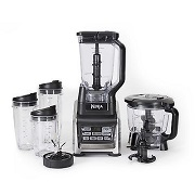 eBay Hot Products: Countertop blenders (July 2)