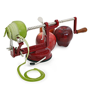Amazon Best Sellers in fruit & vegetable tools: See China alternatives