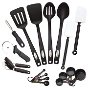 Amazon Best Sellers in cook's tool and gadget sets: See China alternatives