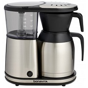 Amazon Best Sellers in coffee machines: See China alternatives