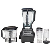 Amazon Best Sellers in countertop blenders: See China alternatives