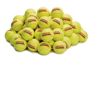 Amazon Best Sellers in tennis balls: See China alternatives