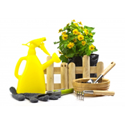 Trendy tools for hassle-free gardening