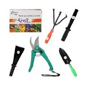 Amazon India Best Sellers in gardening tools: See China alternatives