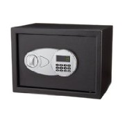 Amazon Best Sellers in security lock boxes: See China alternatives