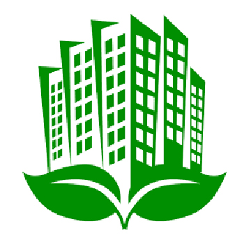 Green builders' market share to increase by 20 percent