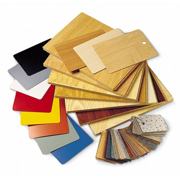 US demand for decorative laminates at $6.8 billion by 2020