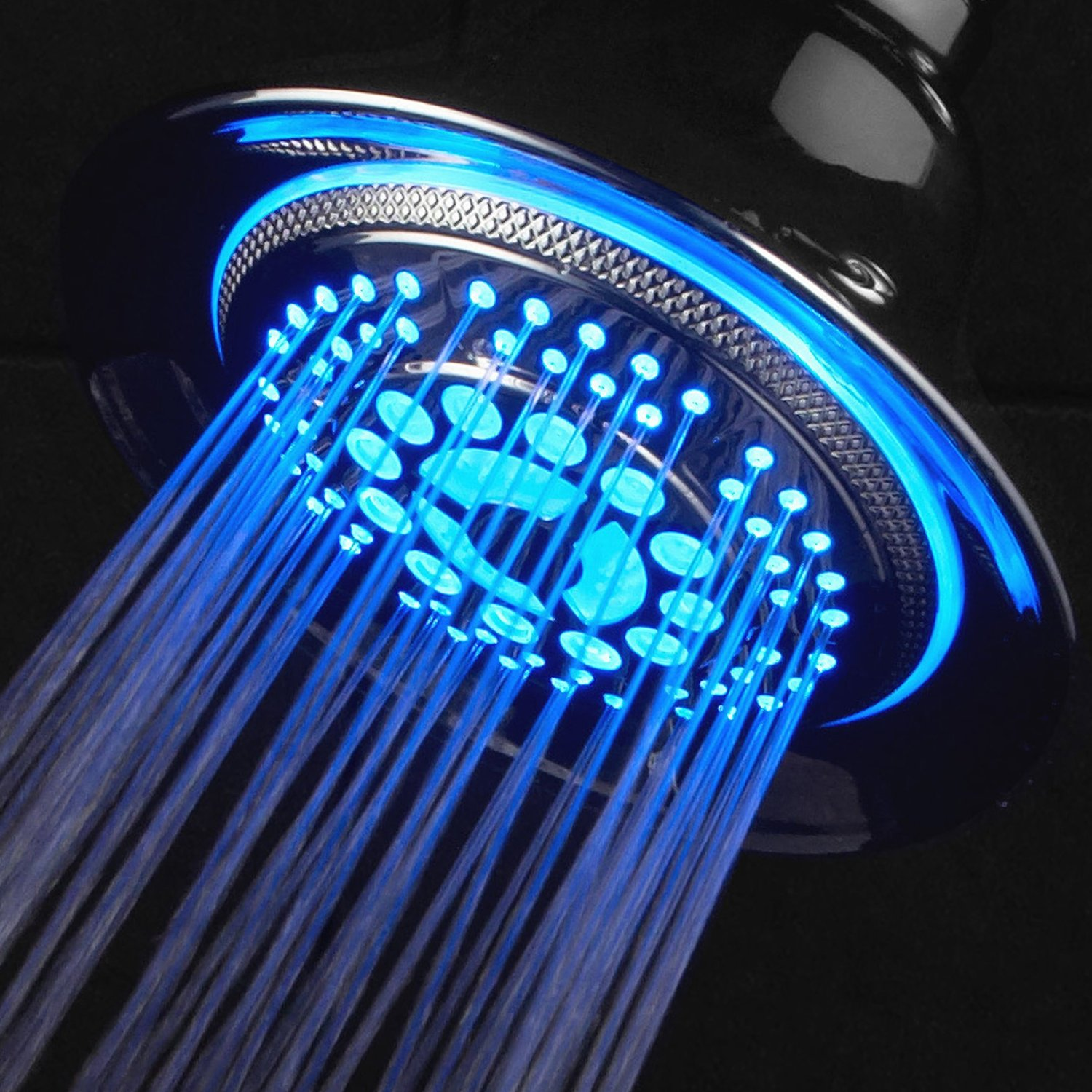 Amazon Best Sellers in fixed showerheads: See China alternatives