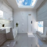 Smart bathroom market to post 10.43% CAGR by 2020