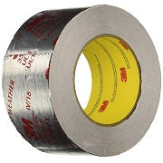 Amazon Best Sellers in high-temperature tape: See China alternatives
