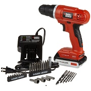 Amazon Best Sellers in power drills: See China alternatives