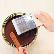 Paint can draw energy for homes, cars