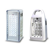 Global emergency lights market to hit $5.18 billion by 2020