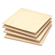 Amazon Best Sellers in plywood: See China alternatives
