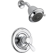 Amazon Best Sellers in shower faucets: See China alternatives