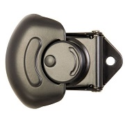 Amazon Best Sellers in latches: See China alternatives