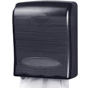 Amazon Best Sellers in commercial paper towel dispensers: See China alternatives