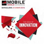 EXCLUSIVE: Mobile World Congress 2015 roundup