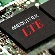 Why MediaTek's push into global LTE may be delayed until 2016