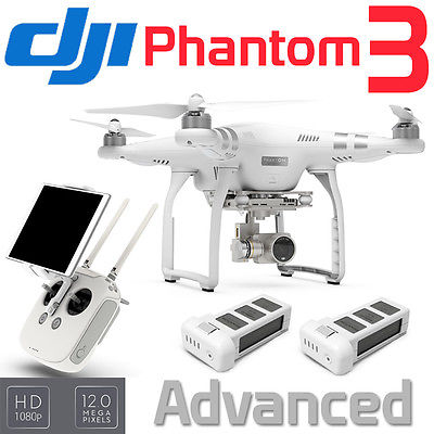 eBay Hot Products: Drones (June 04)