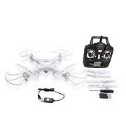 eBay Hot Products: Drones (June 11)