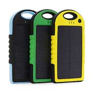 eBay Hot Products: Power banks (July 16)