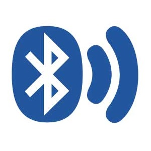 Bluetooth beacons no longer just for retailers